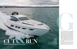 1 - S55 by Power & Motor Yacht