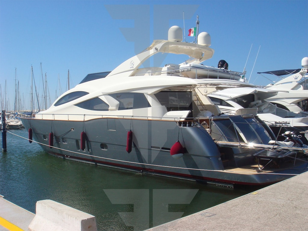 Evo Marine Deauville for sale