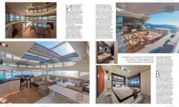 Filipetti-N26_yachting-Russia-2-3