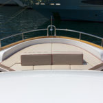 Luxury yacht for sale Filippetti N30
