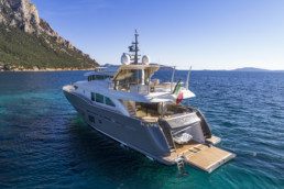 Luxury Yacht_N26