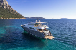 Italian yacht_N26