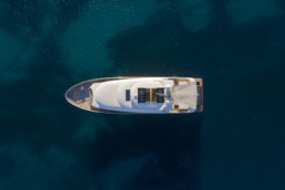 N26_Customizable Yacht