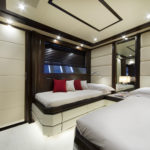 Guest Cabin Custom Layout N30