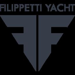 Italian Shipyard Filippetti