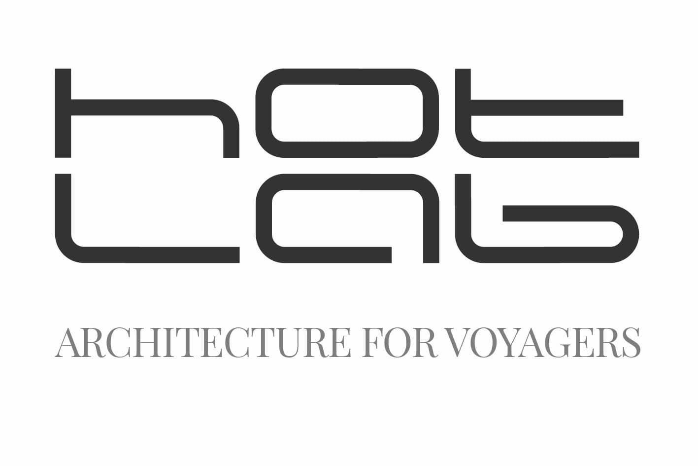 hotlab-logotipo