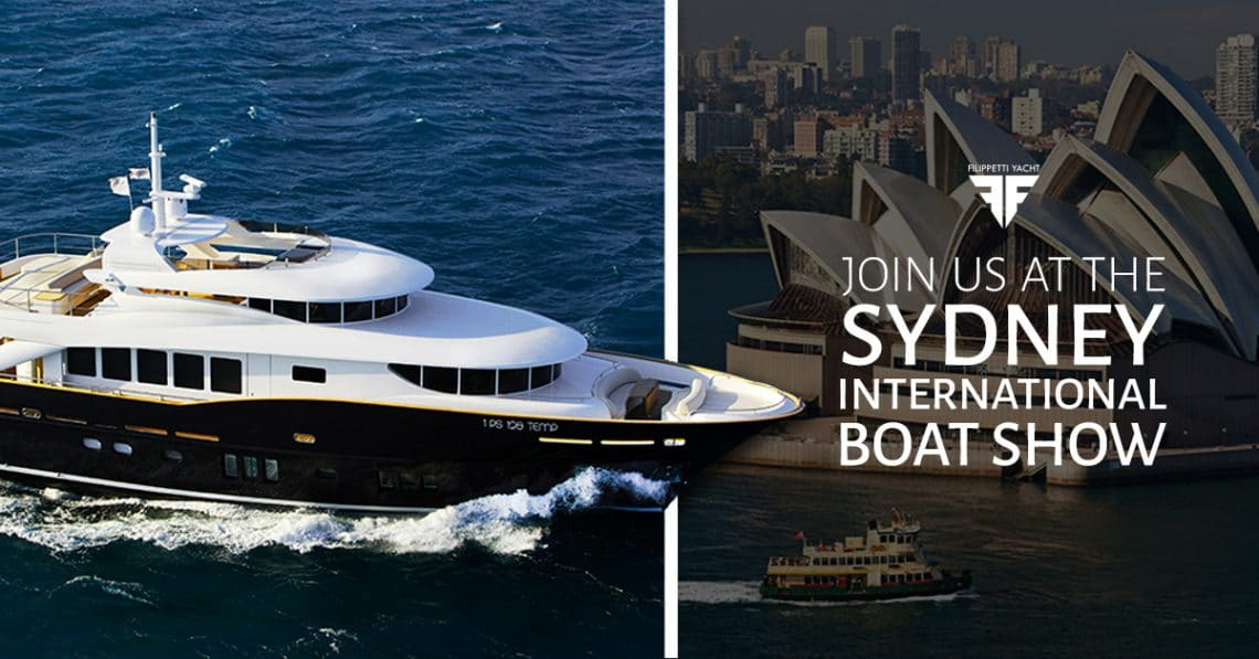 join-us-sydney-boat-show-1140x597