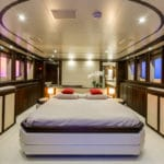 Luxury Yacht N30 meters
