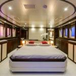 Luxury Yacht N30 meters