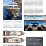 Filippetti Yacht N26 Review