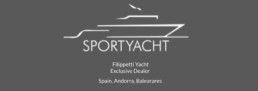Exclusive Dealer Spain Sport Yacht