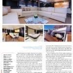 Luxury Yacht Review Filippetti N30