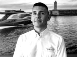 Dealer for Spain Filippetti Yacht