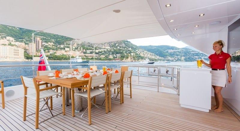 aboard_luxury_yacht_gatsby