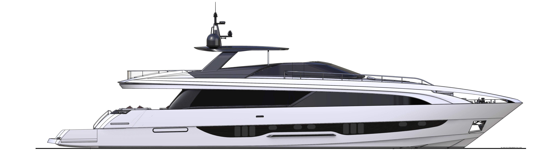 F100 Profile