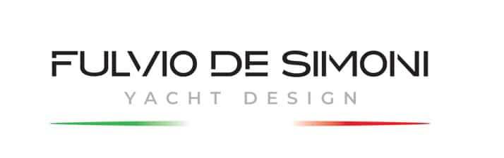 De Simoni Yacht Designer